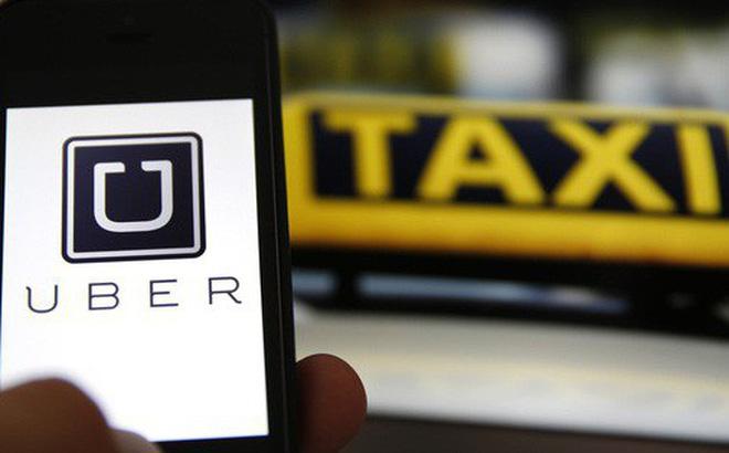 Uber Việt Nam có trở thành hãng taxi để cạnh tranh công bằng?