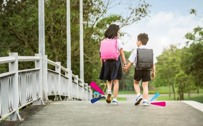 4 mối bận tâm của gia đình trẻ hiện đại