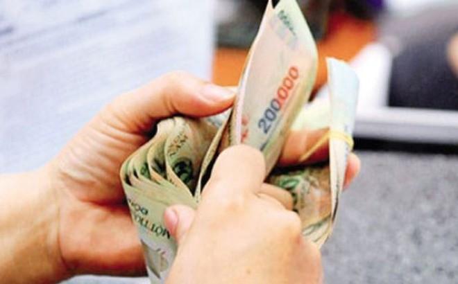 Bộ Tài chính đề xuất sửa thuế thu nhập cá nhân