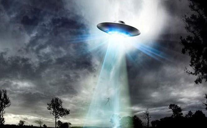Người New York chứng kiến 85 UFO trong vòng 2 năm?