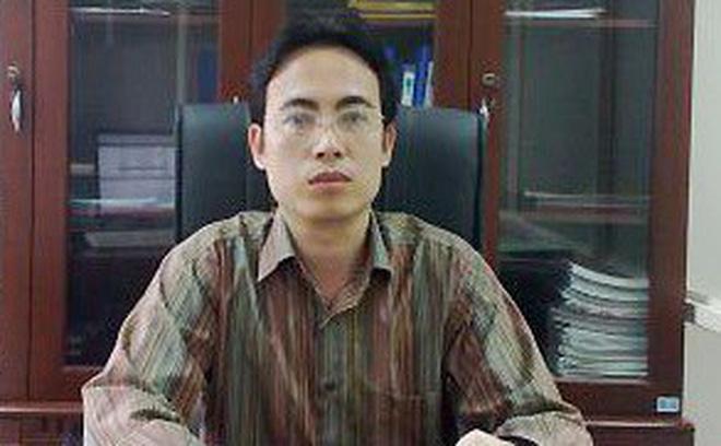 Cựu Chủ tịch Trần Anh sẽ làm gì sau khi bán doanh nghiệp cho Thế Giới Di Động?