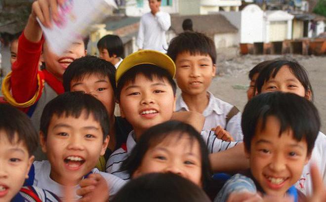 Những lý do thuyết phục khiến Việt Nam soán ngôi Bhutan, xếp hạng 5 trong số các quốc gia hạnh phúc nhất thế giới!