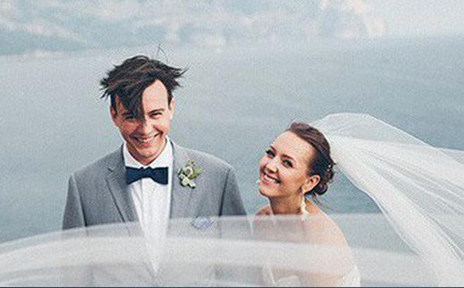 Rủ vợ nghỉ việc sang nước khác sống, câu chuyện theo đuổi đam mê của chàng trai này sẽ khiến nhiều người nể phục
