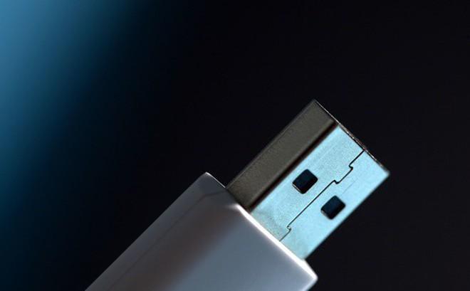 Có thể chủ động hơn trong việc ngăn virus lây lan từ USB sang máy tính hay không? Câu trả lời là có và đây là gợi ý cho bạn