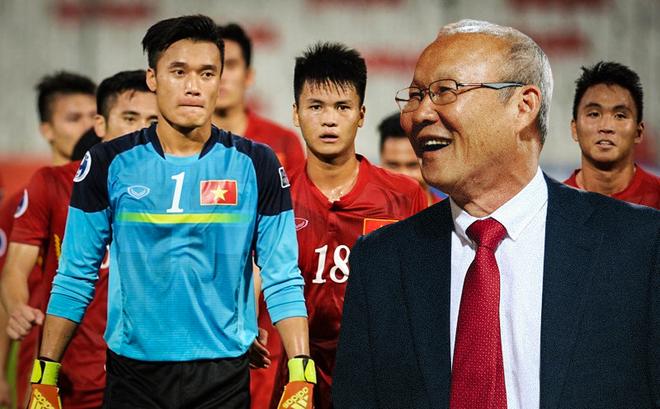 """Ngót 11 năm, 7 lần đả bại các """"gã khổng lồ"""" từ Tây Á, U23 Việt Nam sợ gì Qatar!"""