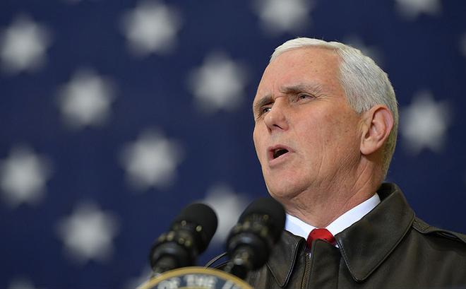 """Mỹ """"tuyên chiến"""" với thỏa thuận Iran, xác nhận ngày chuyển ĐSQ về Jerusalem"""