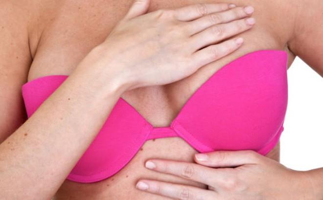 Những dấu hiệu bệnh ung thư không thể xem thường ở phụ nữ