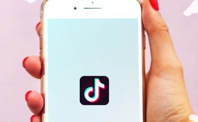 Một ứng dụng vừa được tải về nhiều hơn cả Facebook, YouTube và Instagram khiến thế giới sững sờ