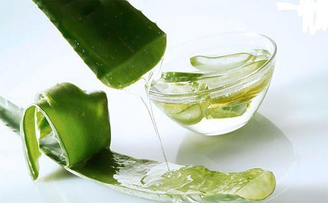 Những loại nước ép thiên nhiên tốt hơn Viagra cho quý ông