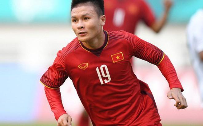 Sự trỗi dậy của thế hệ trẻ Việt Nam và những điều đáng chờ đợi nhất tại AFF Cup 2018