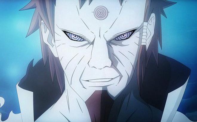 Naruto: 5 bảo vật quyền năng nhất của Lục Đạo Tiên Nhân - Ai sở hữu sẽ có sức mạnh vượt qua Ngũ Đại Kage