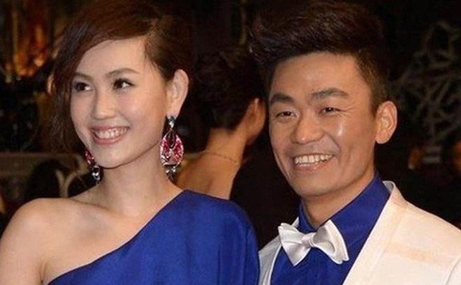 """Người vợ ngoại tình của """"Ảnh đế Trung Quốc"""" tố chồng giả nghèo giả khổ, đuổi 3 mẹ con ra khỏi nhà"""