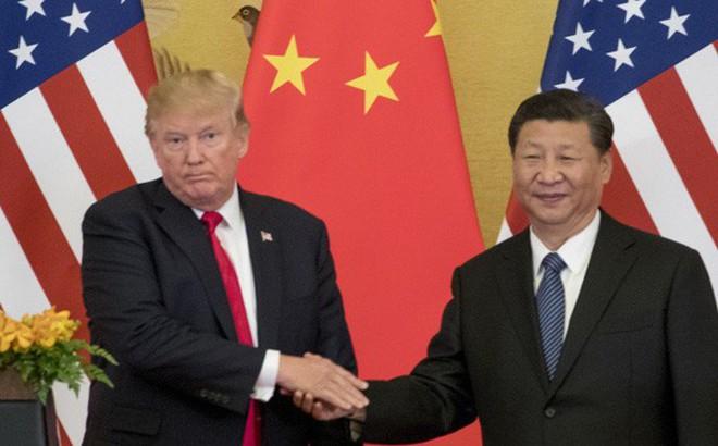Trung Quốc gợi ý gì để đình chiến thương mại với Mỹ?