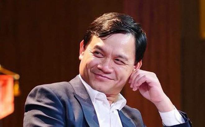 Khi Shark Phú đi gọi vốn: Vay mẹ vợ 80 triệu đồng để nhập lô hàng đầu tiên, không có tài sản thế chấp vay ngân hàng, phải thông qua công ty ủy thác