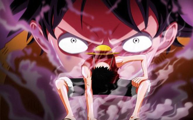 One Piece: Sức mạnh Gear 5 của Luffy thực chất là sự thức tỉnh của Trái Ác Quỷ?