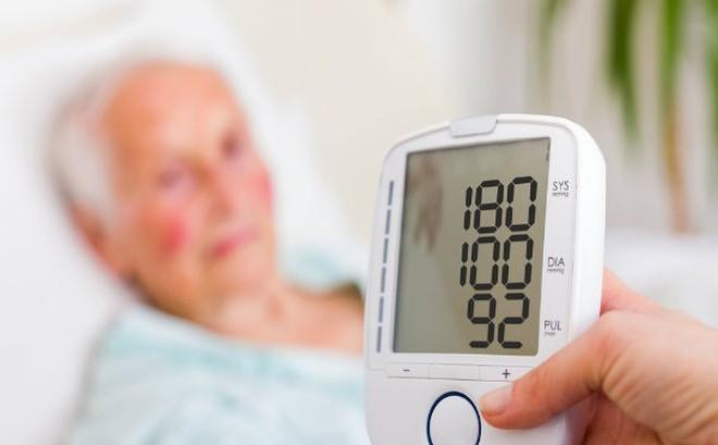 Những loại thảo mộc tự nhiên hỗ trợ điều trị cao huyết áp