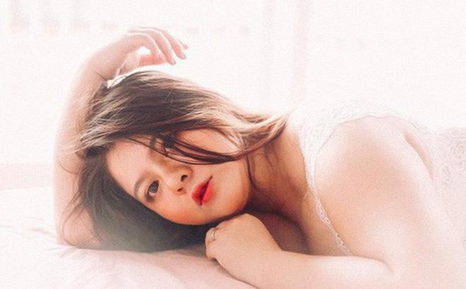 Biến cân nặng thành lợi thế, cô nàng này trở thành người mẫu ngoại cỡ hot tại Sài Gòn