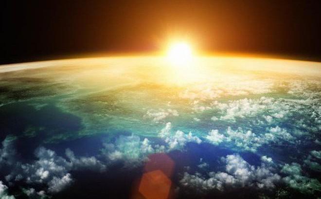"""Dự án """"Che lấp Mặt trời"""" của ĐH Yale và Harvard - phải chăng đây là câu trả lời dành cho biến đổi khí hậu?"""