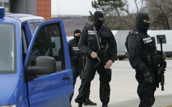 Quốc gia EU đầu tiên dẫn độ quan chức Trung Quốc bị tố tham nhũng