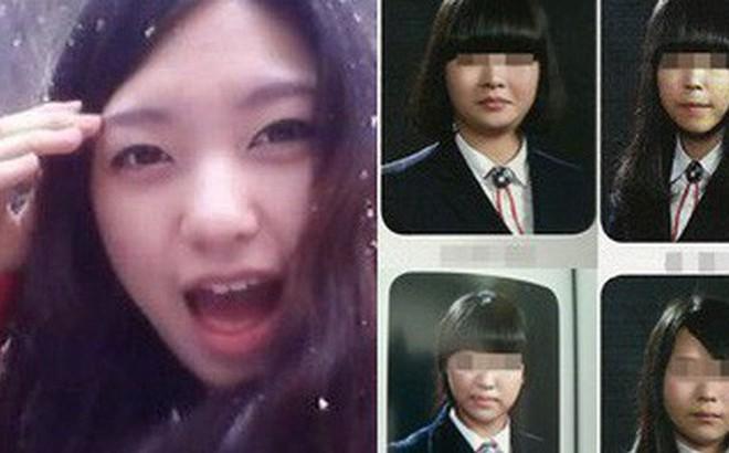 Chuyến dã ngoại hóa thảm kịch của nữ sinh Busan: Nghi bị 4 bạn học bạo hành chết, nghi phạm hiện vẫn đang sống tốt