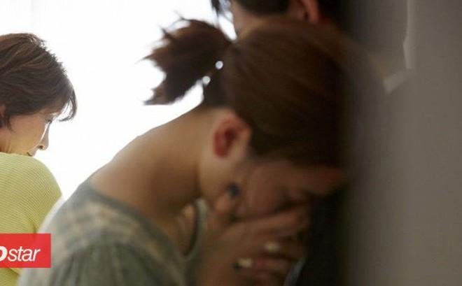 Kết hôn gần 10 năm mà chưa có con, mẹ chồng bắt con dâu làm điều kinh dị