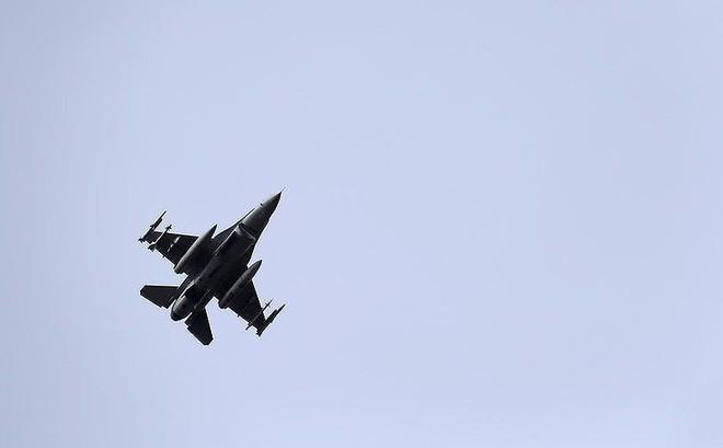 Syria, Mỹ tranh cãi nảy lửa sau cuộc không kích ở Homs