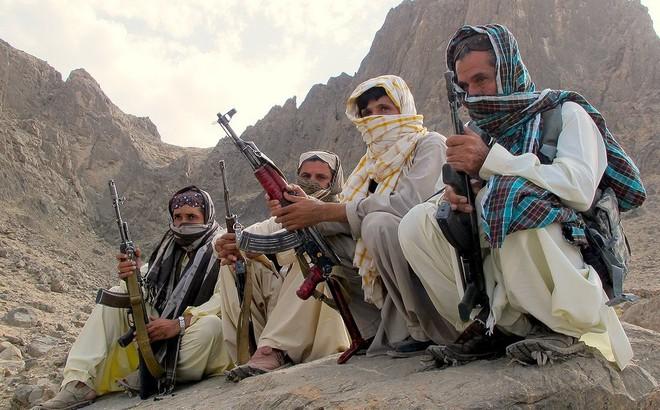 Tại sao dân Baloch lại tấn công người Trung Quốc?