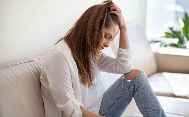 Ngày một đẹp ra nhưng vẫn mất chồng, tôi thẳng thắn nói chuyện và lý do anh đưa ra khiến tôi ngỡ ngàng