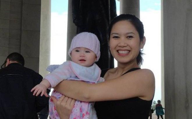 Vụ mẹ Việt bị giết bằng kim tiêm xyanua: Hung thủ tuyệt thực trong tù, ra tòa co giật sùi bọt mép để trì hoãn tuyên án