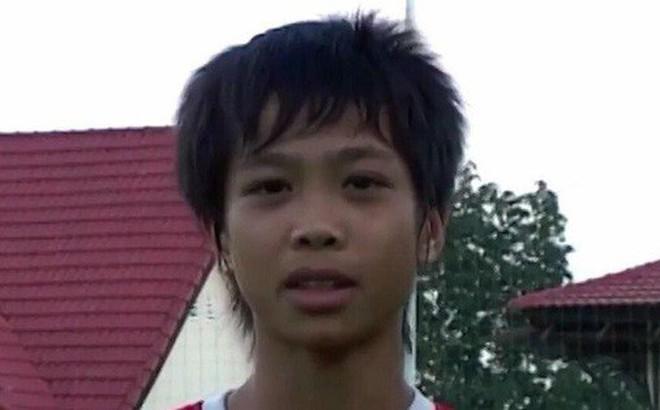 Lứa Quang Hải, Công Phượng đang ở đâu khi Việt Nam giành cúp vô địch AFF Cup 2008?