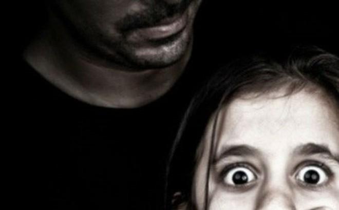 Vì thành tích, nhiều vụ xâm hại tình dục không được đưa ra ánh sáng