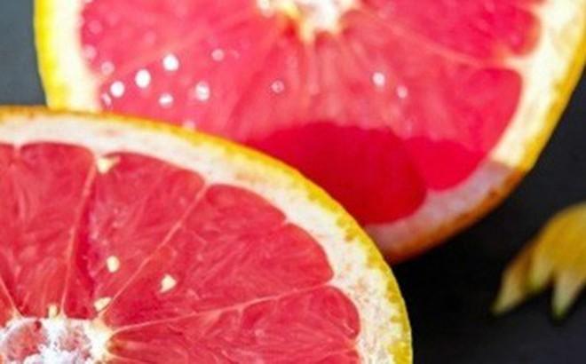 Thải độc gan với những thực phẩm quen thuộc ít người biết