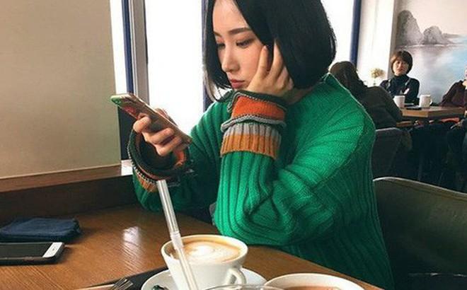 Đạo diễn Lê Hoàng: Với một cô gái hiện đại việc đi cafe quan trọng chỉ xếp sau công ty và đứng trước cả tiệm gội đầu