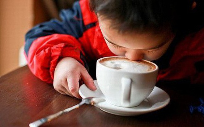 3 thói quen ăn uống hằng ngày âm thầm lấy đi sự thông minh của con trẻ mà nhiều bố mẹ vô tình bỏ qua