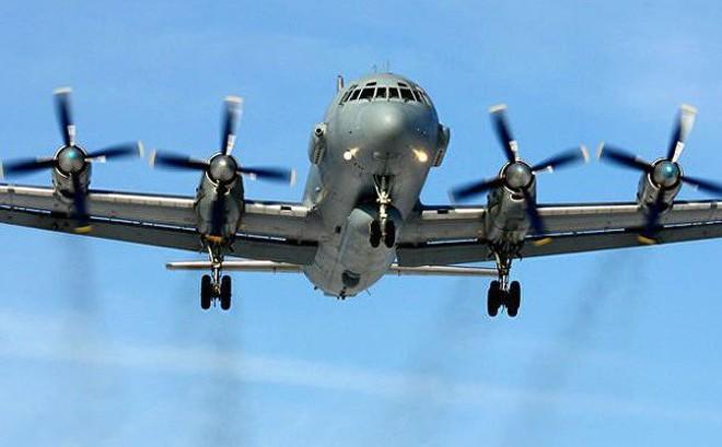 Israel được đề nghị bồi thường cho Nga sau vụ máy bay Il-20 bị bắn rơi ở Syria