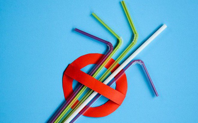Hàn Quốc cũng sẽ cấm ống hút nhựa và đây là giải pháp cực kỳ tuyệt vời người Hàn dùng để thay thế
