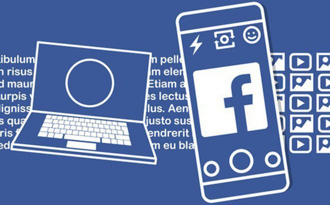 Đây là cách để chúng ta yếu đuối chống trả lại đủ kiểu quảng cáo khó chịu của Facebook