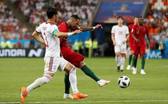 Tiền thưởng cho nhà vô địch Asian Cup 2019 gấp gần 20 lần AFF Cup 2018
