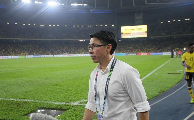 Chanathip đoạt 'Quả bóng vàng Thái', Tan Cheng Hoe sẽ bị trảm?