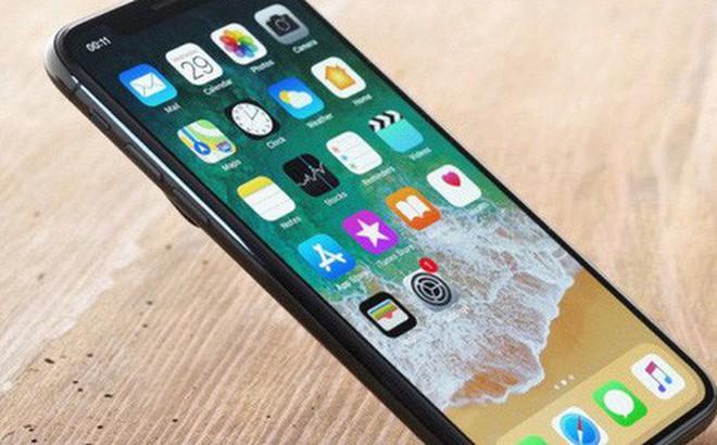 Sau Trung Quốc, Qualcomm đạt được lệnh cấm bán iPhone tại Đức