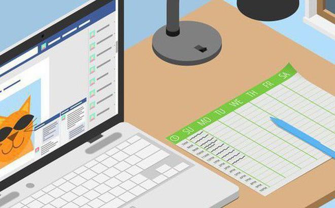 Cách để biết một trang web có an toàn hay không và 6 mẹo nhỏ giúp bạn sử dụng Internet sành điệu hơn