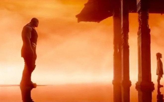 'Thế giới Linh Hồn' trong Infinity War không hề tồn tại, tất cả chỉ là 'chiêu trò' của hãng Marvel?