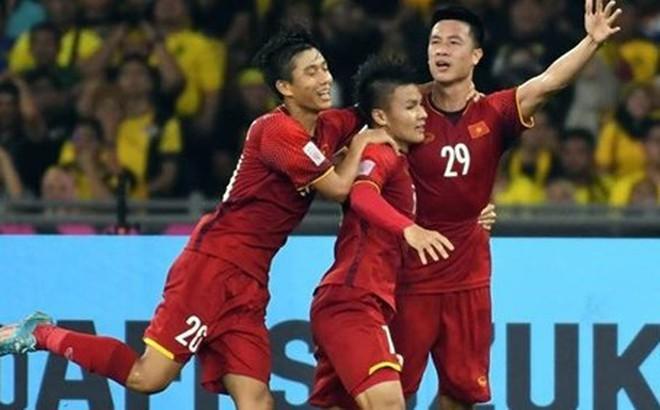 Việt Nam - Triều Tiên: HLV Park dùng đội hình 'lạ'?