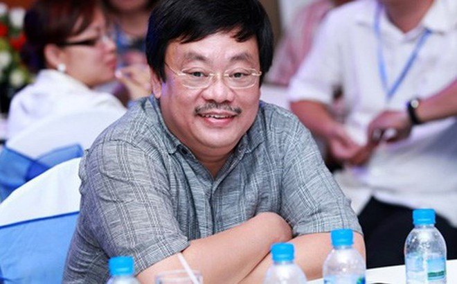 Tỷ phú đô la Nguyễn Đăng Quang: Vài cổ phiếu Masan và những cỗ máy in tiền