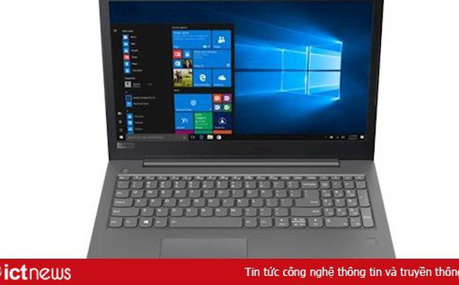 Laptop Lenovo V330-15IKB được trang bị công nghệ tăng tốc thông minh của Intel