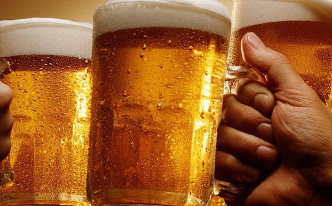 Việt Nam thuộc Top tiêu thụ bia thế giới, song thương hiệu bia Việt đang thất thế trên sân nhà!