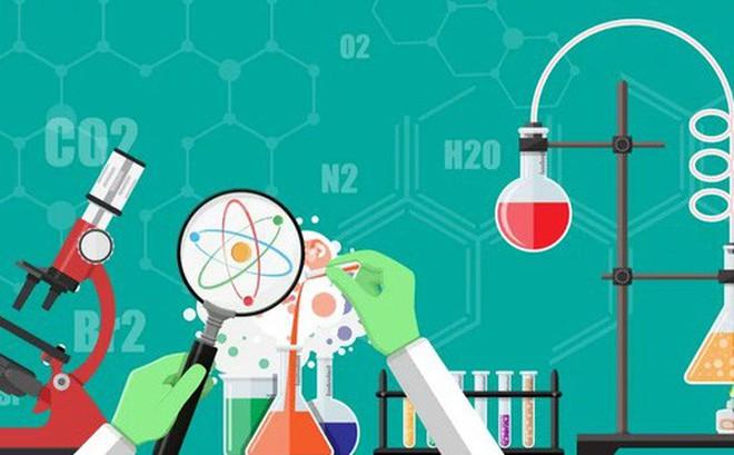 Điểm mặt những sự kiện lớn trong ngành khoa học suốt năm 2018 vừa qua