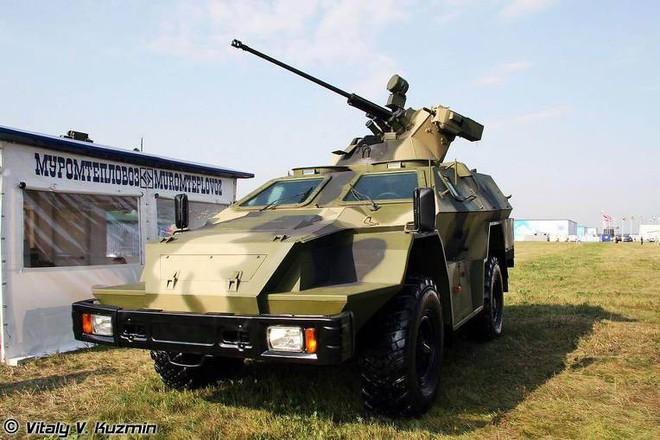 russian-bpm-97-4x4-04