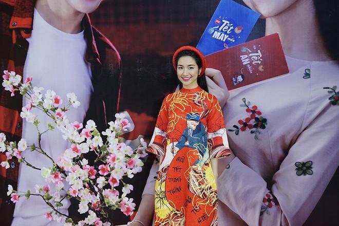 Hòa Minzy tuyên bố sẽ giải nghệ nếu năm 2018 không có hit - Ảnh 7.