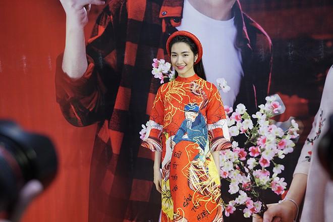 Hòa Minzy tuyên bố sẽ giải nghệ nếu năm 2018 không có hit - Ảnh 6.
